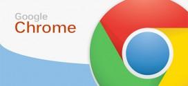 v38.0.2069.0 – نرم افزار مرورگر اینترنت گوگل کروم