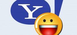 دانلود Yahoo! Messenger v11.5.0.228