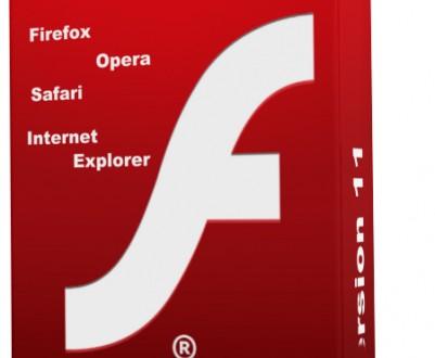 دانلود Adobe Flash Player v14.0.0.145 x86/x64 – نرم افزار مشاهده و اجرای فایلهای فلش