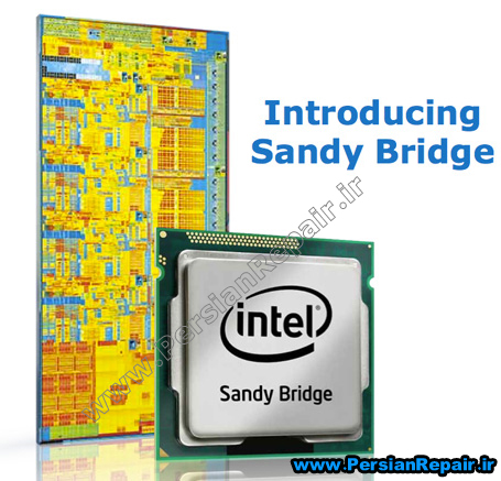 intel-sandy-bridge-processor