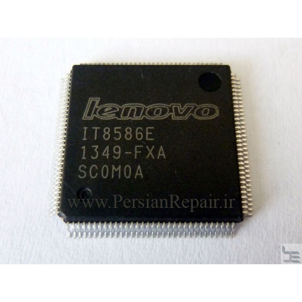 chip-ite-for-lenovo-it8586e-fxa-new