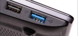 روش های عیب یابی و تعمیر پورتهای USB در مادربرد های PCولپ تاپ