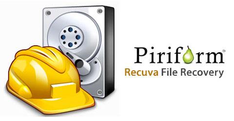 recuva-file-recovery1