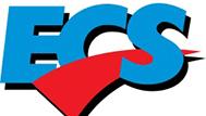ecs_logo_320