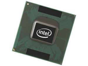 نحوه تشخیص قلع مردگی CPU